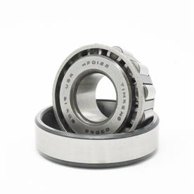 Timken 03062/03162 Imperial Taper Roller Bearing 15.88mm x 41.28mm x 14.29mm