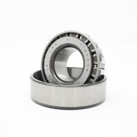 Timken 33895/33822 Imperial Taper Roller Bearing 53.98mm x 95.25mm x 27.78mm