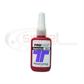 TRULOC 355 - Superloc Penetrating T/Lock 10ml