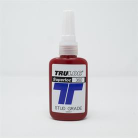 TRULOC 360 - Superloc Stud Lock 250ml