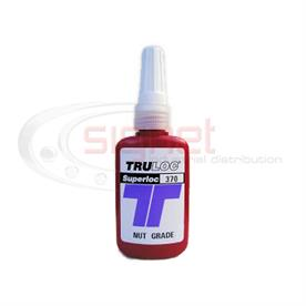 TRULOC 370 - Low Viscosity Nut Lock 50ml