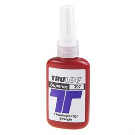 TRULOC 397 - High Strength Thixotropic Grade 250ml