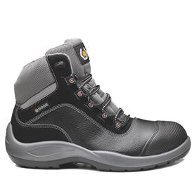 Beethoven  Portwest Safety Shoes B0119