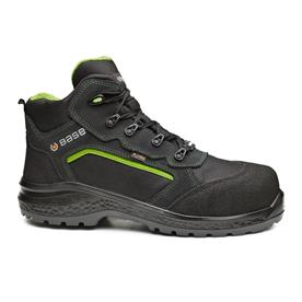 Be-Powerful Top Portwest Safety Shoes B0898