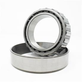 Koyo HM218248/10 Imperial Taper Roller Bearing 89.98mm x 146.98mm x 40mm