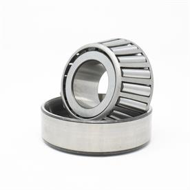 Timken HM89443/HM89410 Imperial Taper Roller Bearing 33.34mm x 76.2mm x 29.37mm