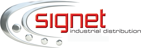 Signet Industrial Distribution