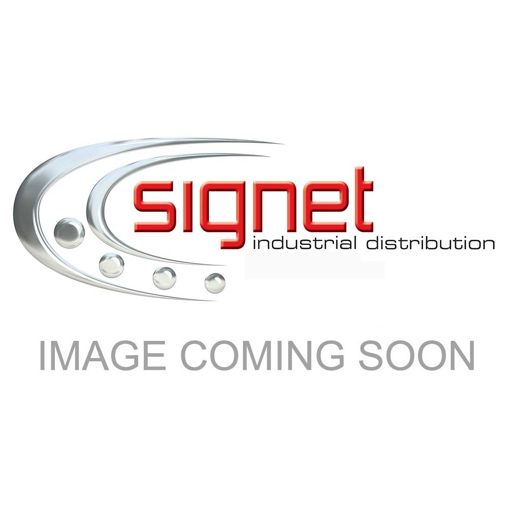 Signet Industrial Distribution Image Coming Soon