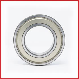 Large Metric Ball Bearings 65mm Bore +