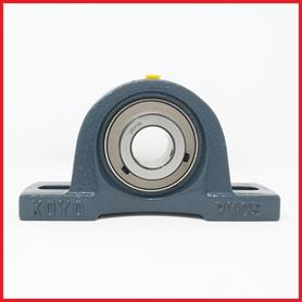 Selflube Ball Bearing Units