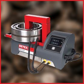 Bearing Heater Hire