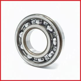 Imperial Ball & Roller Bearings