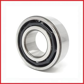 Metric Angular Contact Ball Bearings
