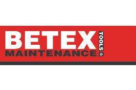 BETEX Documents