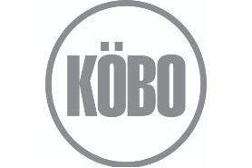 Kobo Documents
