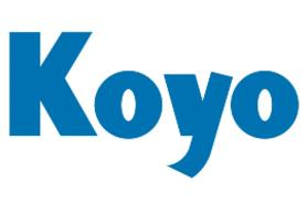 Koyo Documents