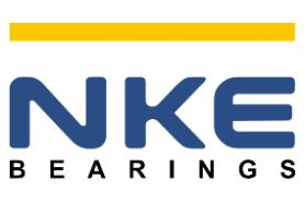 NKE Bearings Documents