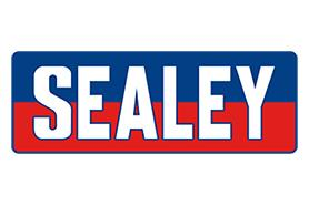 Sealey Documents