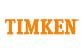 Timken Documents