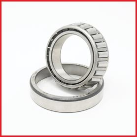 Imperial Taper Roller Bearings