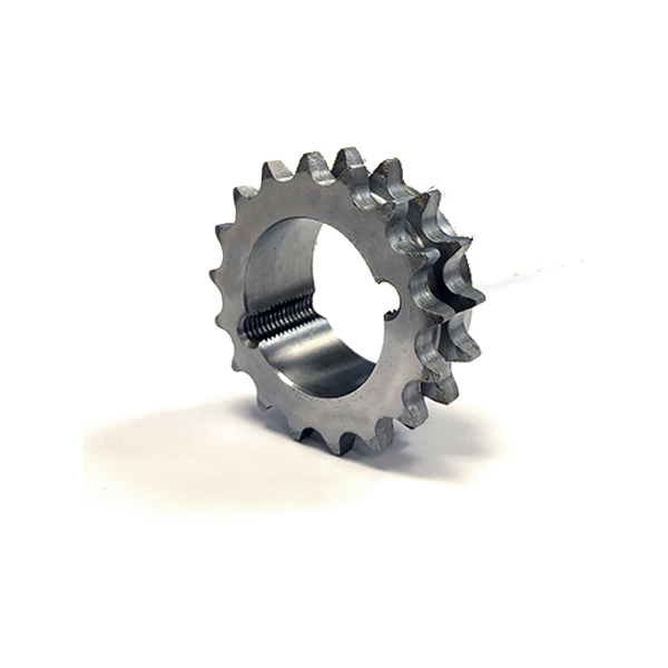 Kobo 62-15 Taper Lock Sprocket