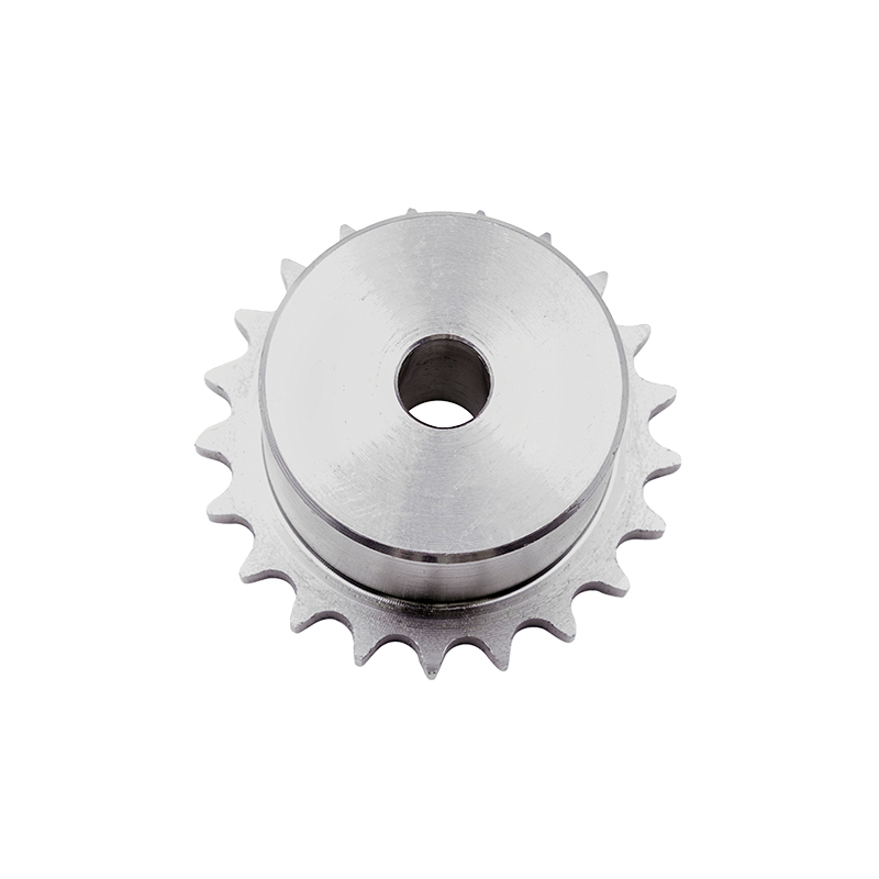 Kobo 6SR11 Pilot Bore Sprocket