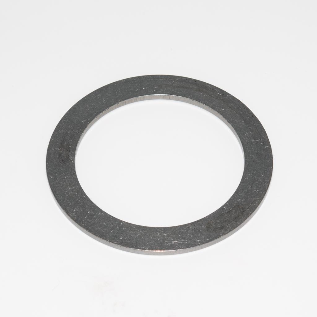 Sealed Power 1828F Thrust Washer Set